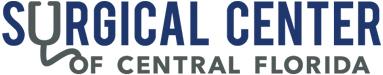 Surgical Center of Central Florida